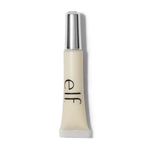 elf Glitter Primer Sheer 10.2ml