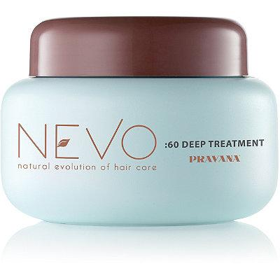 Pravana NEVO 60 Second Deep Treatment 280gm
