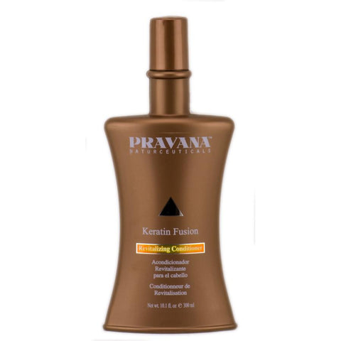 Pravana Keratin Fusion Revitalizing Conditioner 300ml