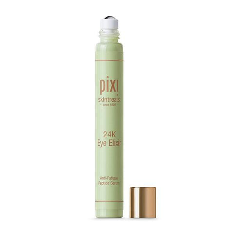 Pixi 24k Eye Elixir 9.3ml