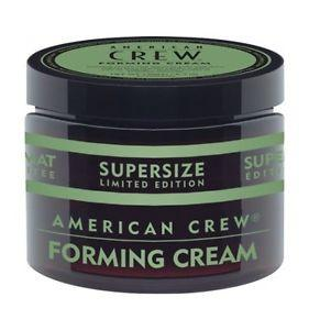 American Crew Forming Cream Supersize 150g - 22.95