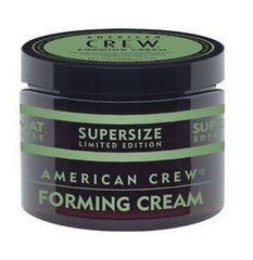 American Crew Forming Cream Supersize 150g