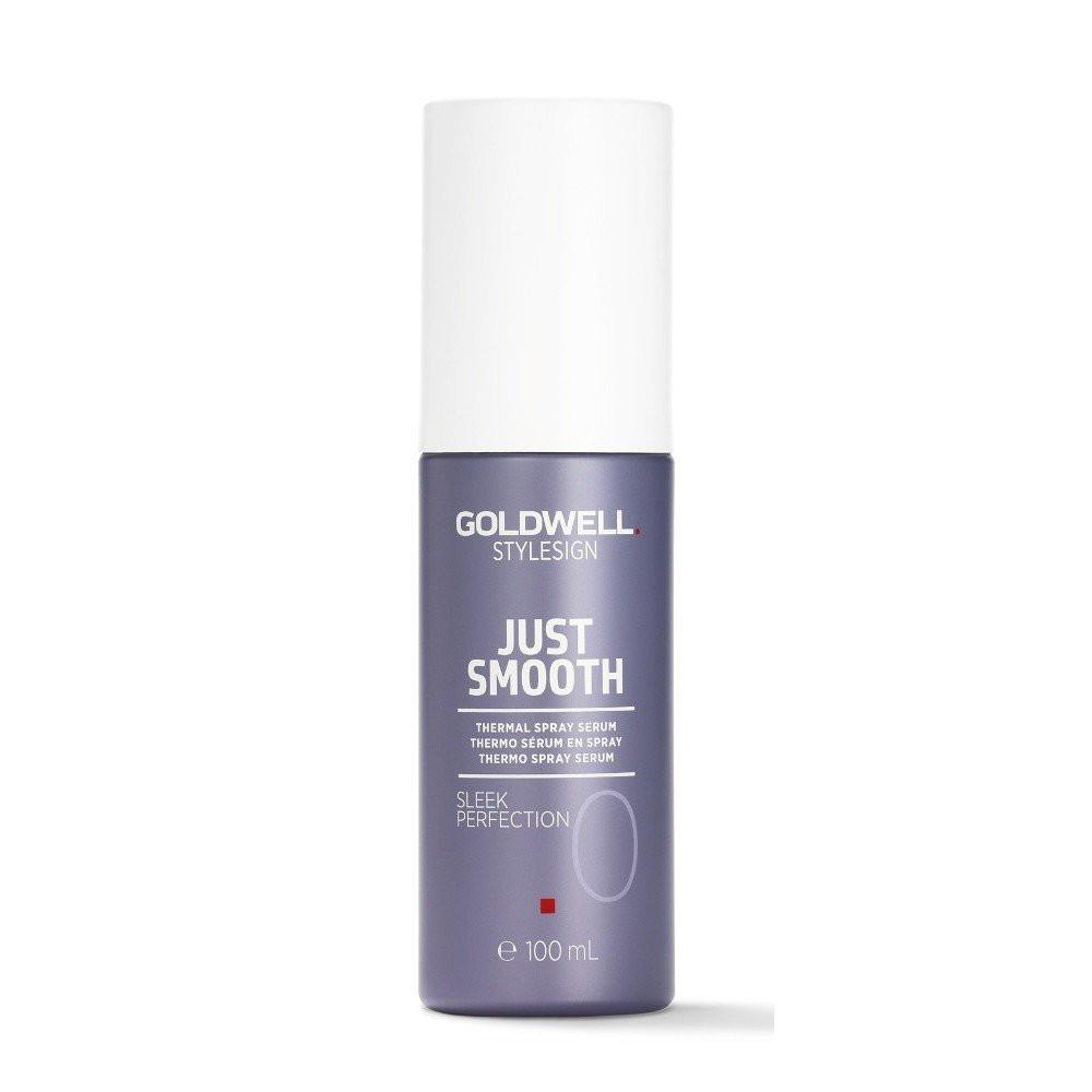 Goldwell StyleSign Just Smooth Sleek Perfection 100ml