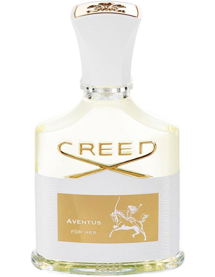 Creed Aventus For Her Eau De Parfum 75ml Oz Hair Beauty