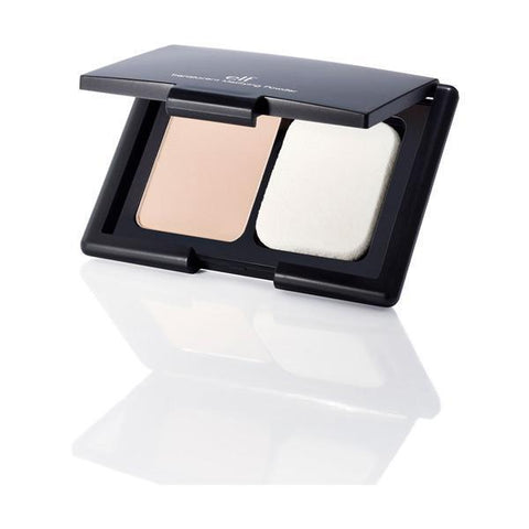 elf Translucent Mattifying Powder 3.8