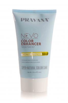 Pravana NEVO Color Enhancer - Honey 150ml