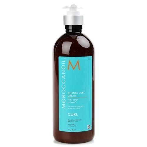 Moroccanoil Intense Curl Cream 500ml