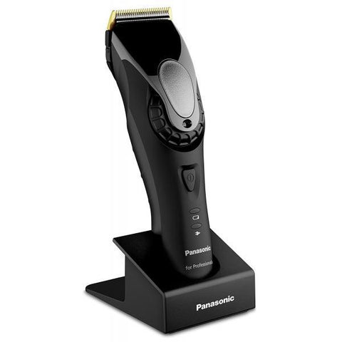 Panasonic ER-GP81 Rechargeable Professional Hair Clipper
