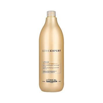 L'Oréal Professionnel Absolut Repair Lipidium Conditioner 1000ml