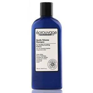 Eprouvage Gentle Volume Shampoo 250ml