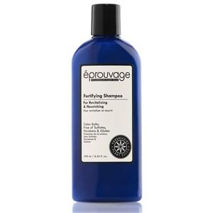 Eprouvage Fortifying Shampoo 250ml