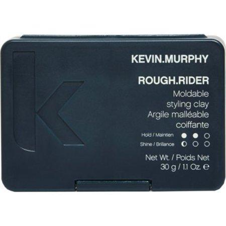Kevin Murphy Rough.Rider Matte Clay 30g