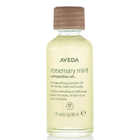 Aveda Beautifying Composition Oil 30ml