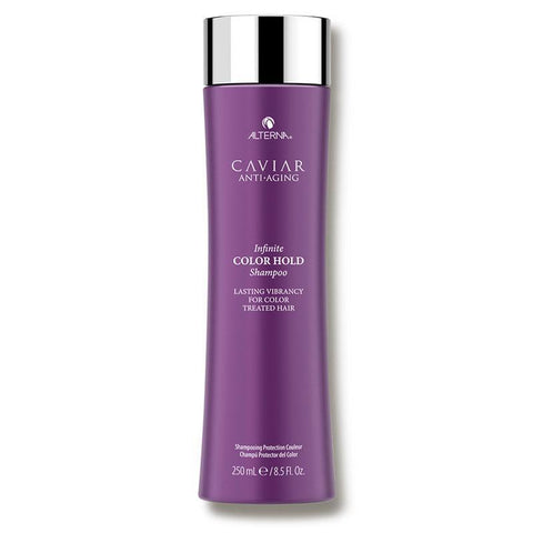 Alterna Caviar Infinite Color Hold Shampoo 250ml