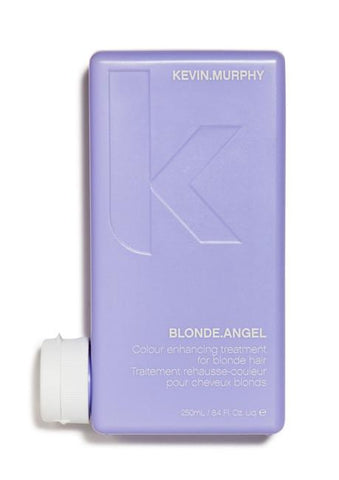 Kevin Murphy Blonde.Angel Treatment 250ml - 42.95