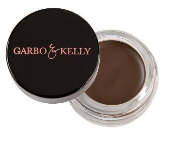 Garbo & Kelly Brow Pomade - Brunette