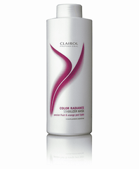 Clairol Professional colour Radiance Stabilizer Mask 1000ml