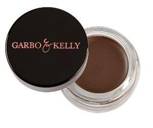 Garbo & Kelly Brow Pomade - Cool Brown