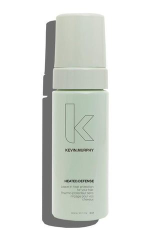 Kevin Murphy Heated.Defense 150ml