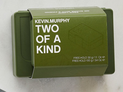Kevin Murphy Two of a Kind Free.Hold 100g + 30g