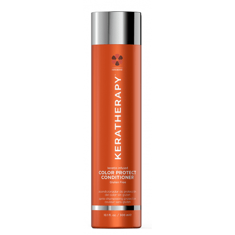 Keratherapy Keratin Infused Color Protect Conditioner 300ml