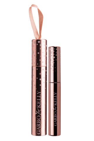 Garbo And Kelly Special Edition Love Sensation Liquid Lipgloss