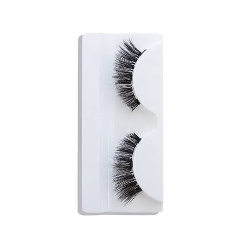 MCoBeauty Magnetic False Eyelashes Full Set