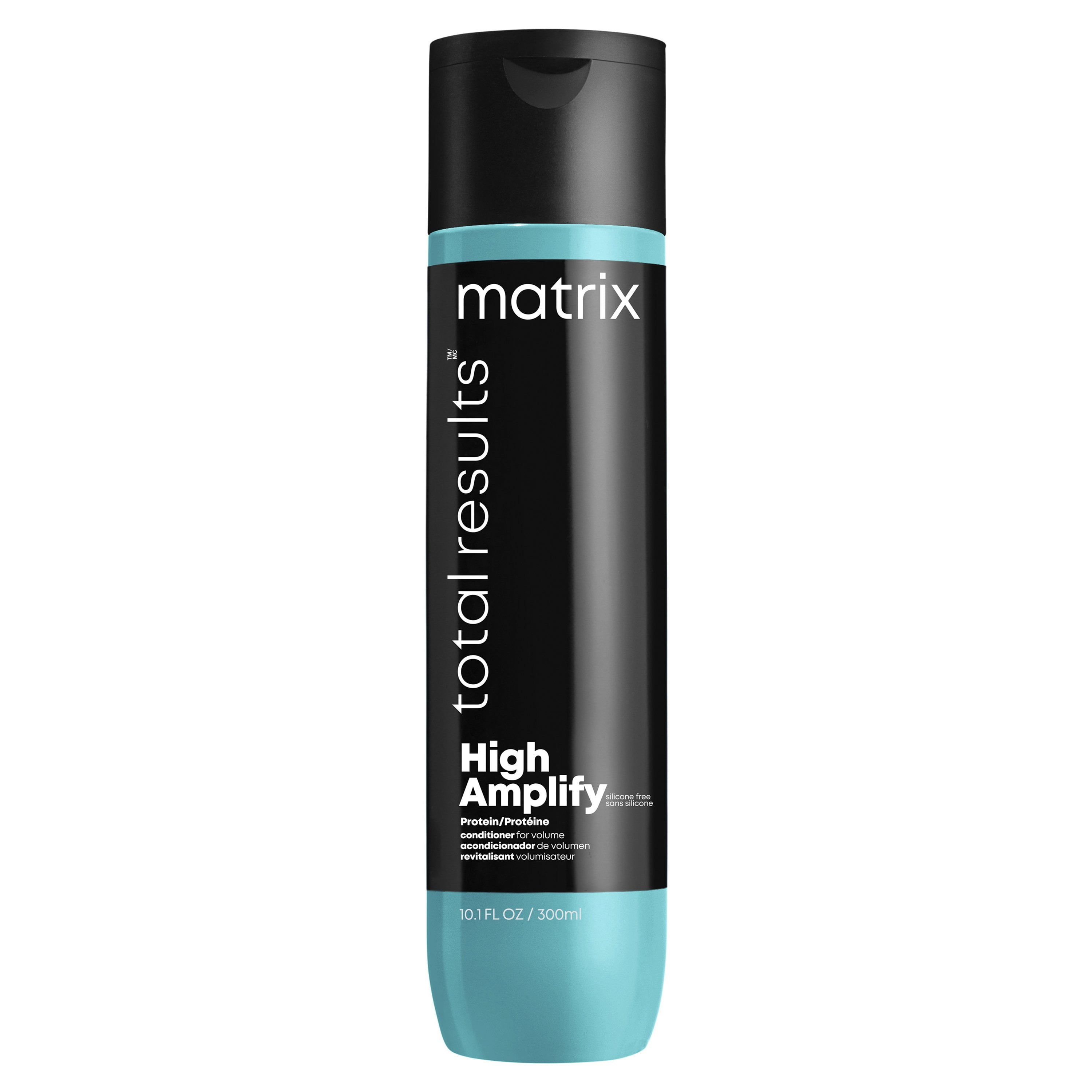 Matrix Total Results High Amplify Conditioner 300ml product shot