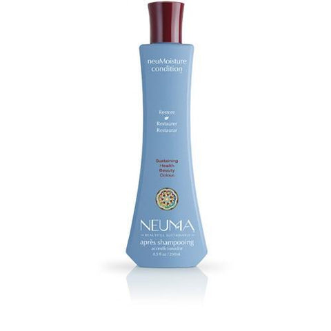 Neuma neuMoisture Conditioner 250ml - 37.55
