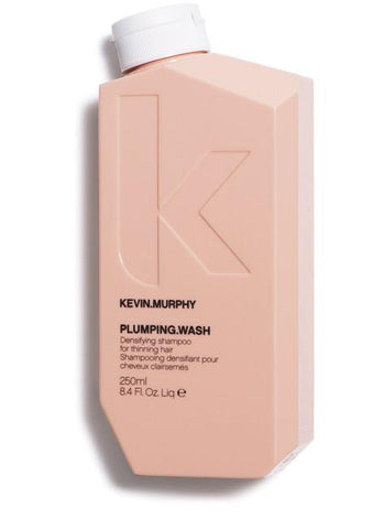 Kevin Murphy Plumping.Wash 250ml - 42.95