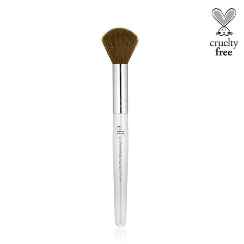 elf Powder Brush