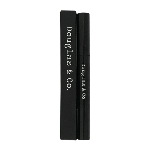Douglas and Co. Teeth Whitening Pen