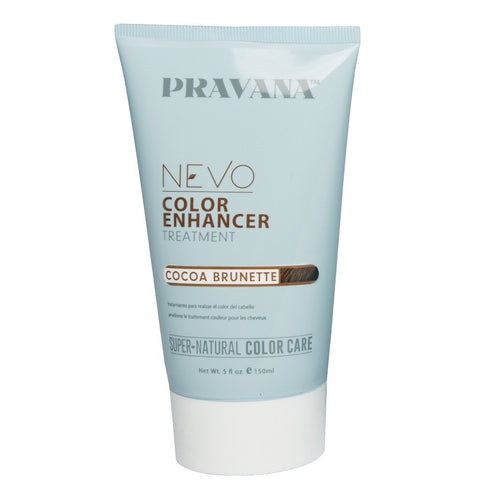 Pravana NEVO Color Enhancer - Cocoa 150ml