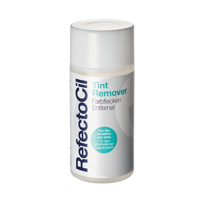 RefectoCil Tint Remover 150ml product shot
