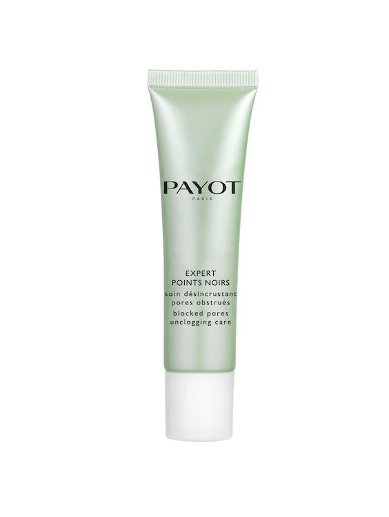 Payot Pate Grise Expert Point Noirs 30ml product shot