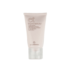 De Lorenzo Essential Treatments Equilibrium Masque 30g