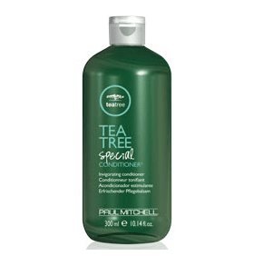 Paul Mitchell Tea Tree Special Conditioner 300ml - 19.99
