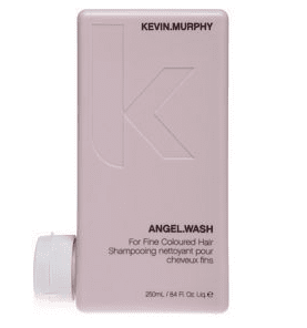 Kevin Murphy Angel.Wash 250ml - 37.95