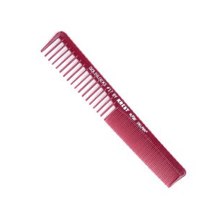 Krest No. 17 Cutting Comb - 18 cm - 8.99