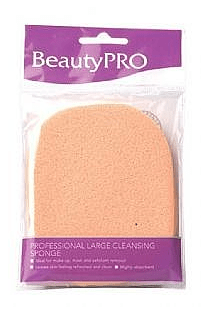 BeautyPRO Large Cleansing Sponge - 5.99