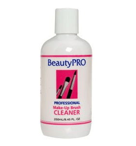 BeautyPRO Professional Make Up Brush Cleaner