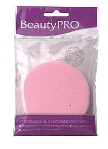 BeautyPRO Round Cleansing Sponge - 5.99
