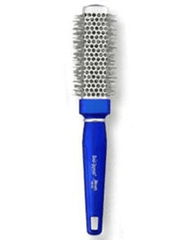 Bio Ionic BlueWave Square-Round Volumizer Medium Brush