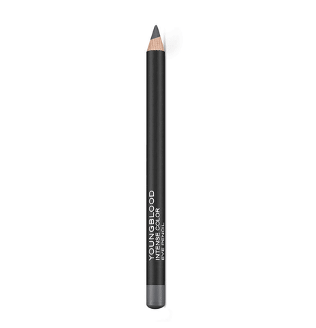 Youngblood Eyeliner Pencil - Slate