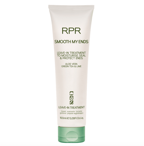 RPR Smooth My Ends Leave-In Treatment 150ml