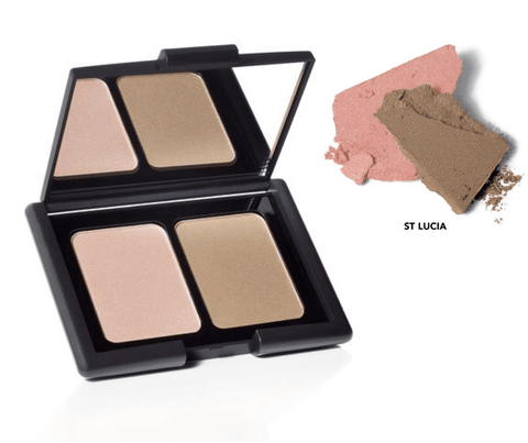 elf Contouring Blush & Bronzing Powder 8.4g