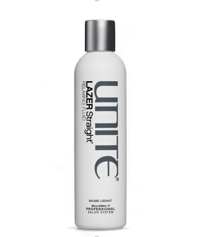 Unite Lazer Straight Relax Fluid 240ml