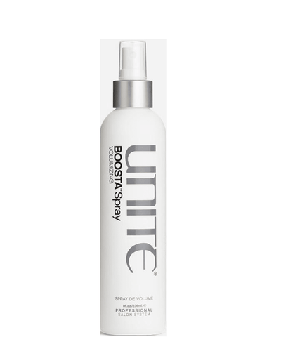 Unite Boosta Volumizing Spray 236ml