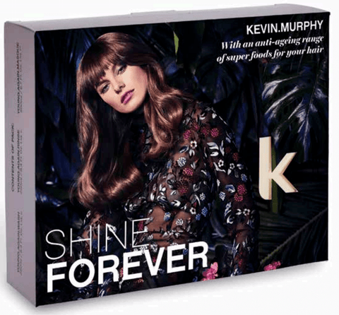 Kevin Murphy Shine Forever Trio Pack