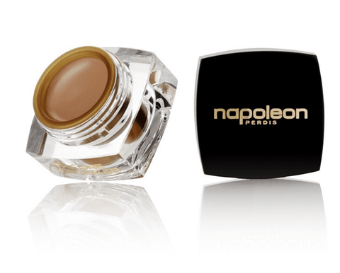 Napoleon Perdis The One Concealer Free Shipping